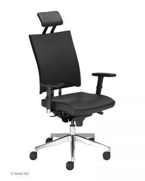 @_Motion_U_R15K_HRU_steel33_chrome_EpronSyncron_seat_sliding_front34_L
