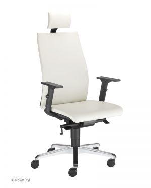 Intrata_M_22_HRU_st36_ES_seat_sliding_3front_l